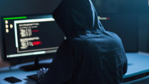amenazas cibernéticas y hackers en México