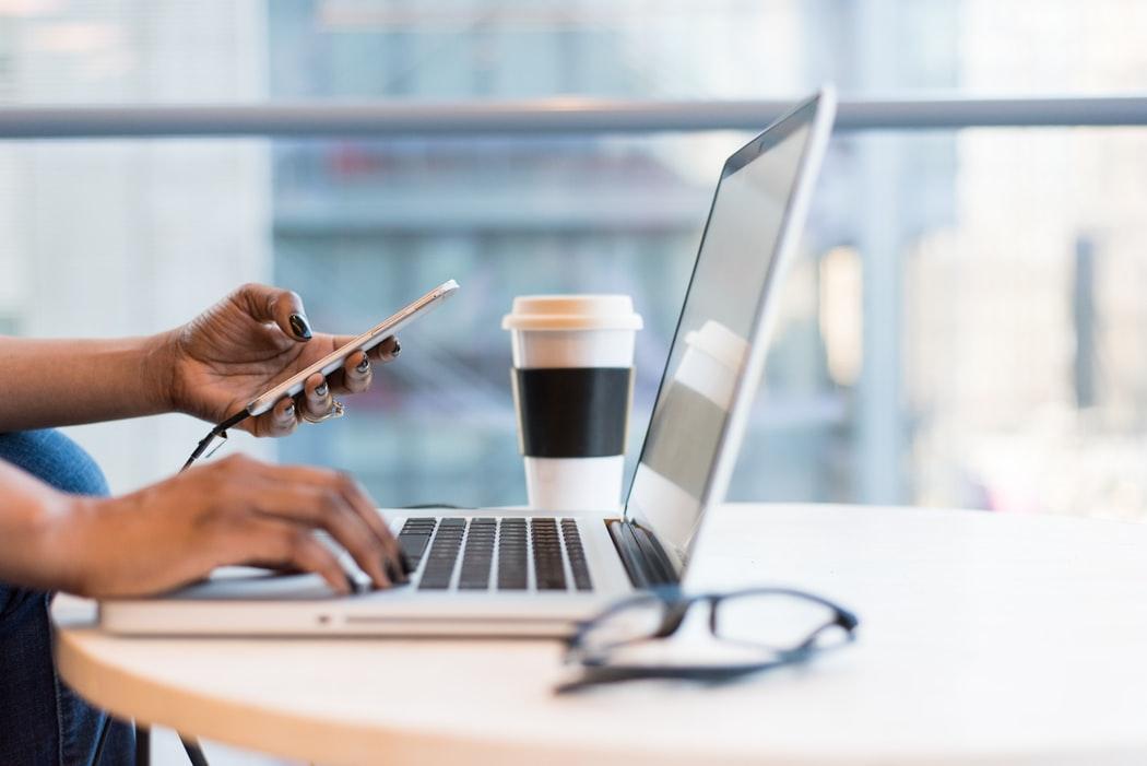 Soluciones de NetSD para trabajadores y empresas