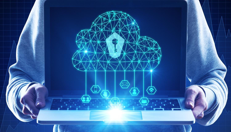 soluciones de seguridad ante ciberataques y ciberamenazas